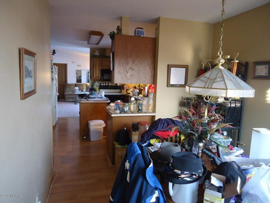 Single Family Residence, Ranch - Gobles, MI (photo 5)