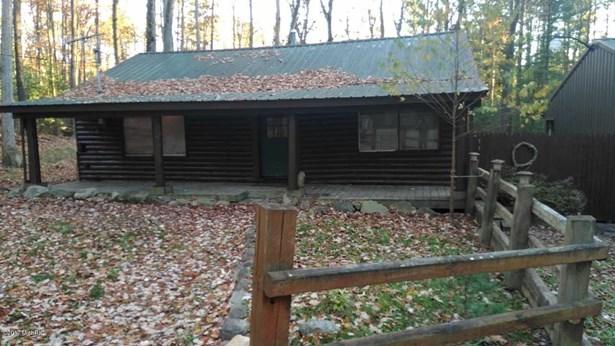 Cabin/Cottage, Single Family Residence - Harrison, MI (photo 2)