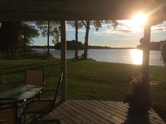 Single Family Residence, Other - Middleville, MI (photo 1)