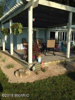 Single Family Residence, Other - Middleville, MI (photo 3)