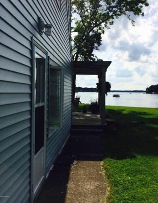 Single Family Residence, Other - Middleville, MI (photo 4)