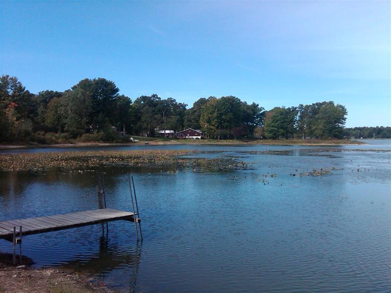 Lot - Twin Lake, MI (photo 2)