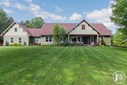 Single Family Residence, Ranch - Norton Shores, MI (photo 1)
