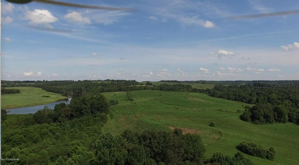 Residential Land - Harned, KY (photo 4)