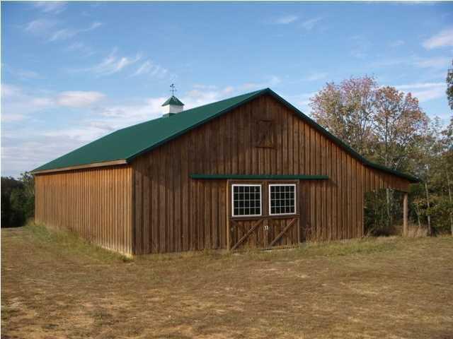 Farm, Other - La Grange, KY (photo 4)