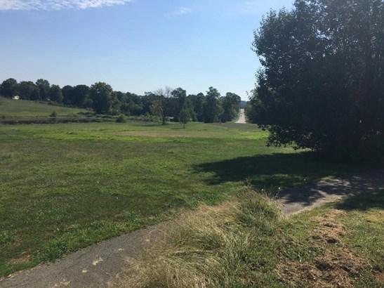 Residential Land - Shepherdsville, KY (photo 2)