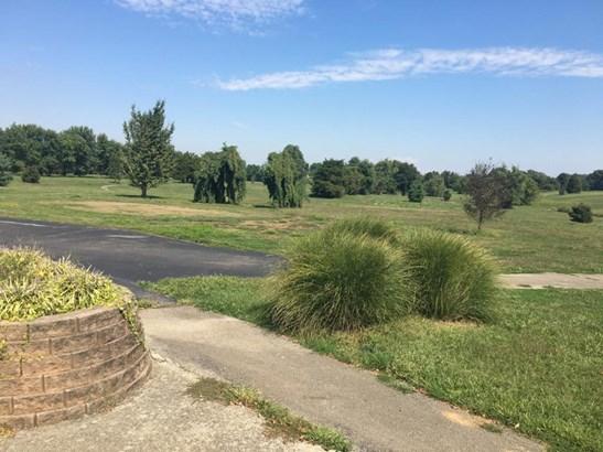 Residential Land - Shepherdsville, KY (photo 4)