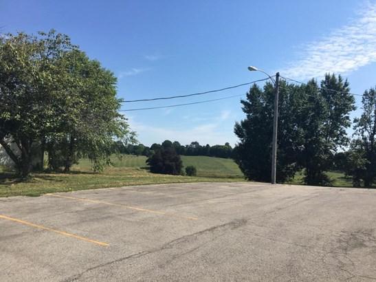 Residential Land - Shepherdsville, KY (photo 5)