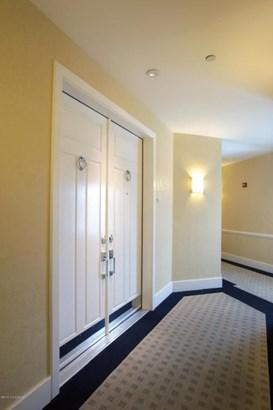 Condominium, Open Plan - Louisville, KY (photo 5)
