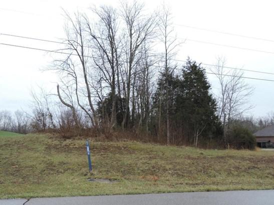 Residential Land - Smithfield, KY (photo 2)