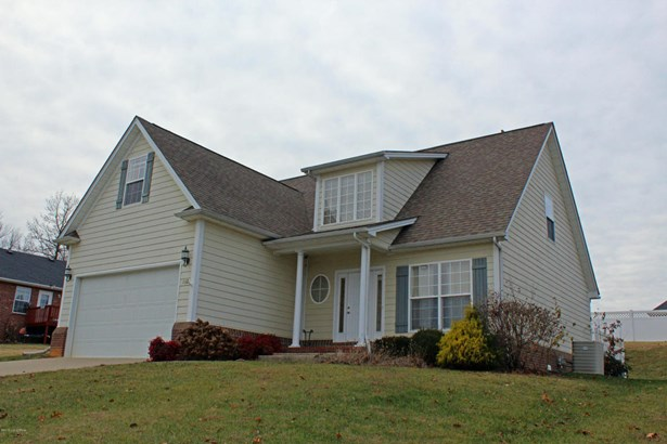 Single Family Residence, 1.5 Stories - Elizabethtown, KY (photo 1)