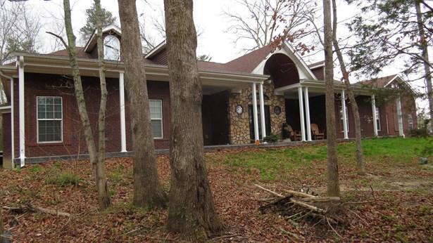 1 Story, Single Family Residence - Shepherdsville, KY (photo 3)