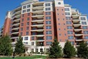 Condominium, Other - Louisville, KY (photo 1)
