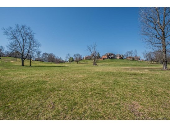 Cross Property - Jeffersonville, IN (photo 1)