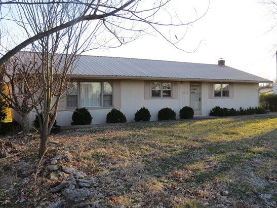 1 Story, Single Family Residence - Milton, KY (photo 1)