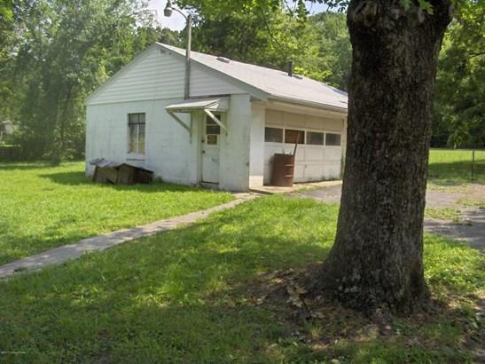 1 Story, Farm - Louisville, KY (photo 4)