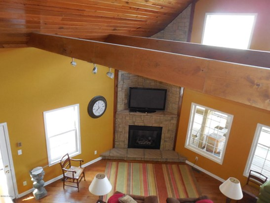 Single Family Residence, 1.5 Stories - Mammoth Cave, KY (photo 3)