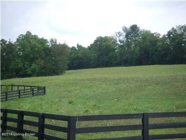 Residential Land - Smithfield, KY (photo 4)