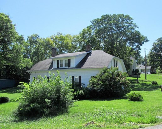 Single Family Residence, Traditional - New Castle, KY (photo 4)