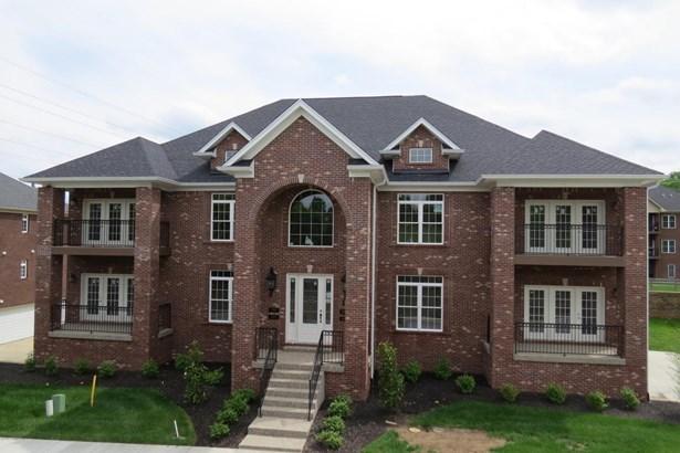 Condominium, Traditional - Louisville, KY (photo 4)