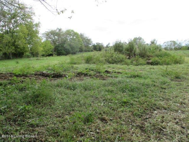 Residential Land - Goshen, KY (photo 4)