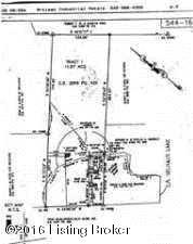 Residential Land - Jeffersontown, KY (photo 1)