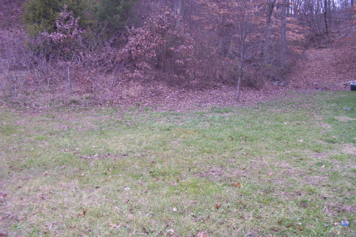 Residential Land - Louisville, KY (photo 1)