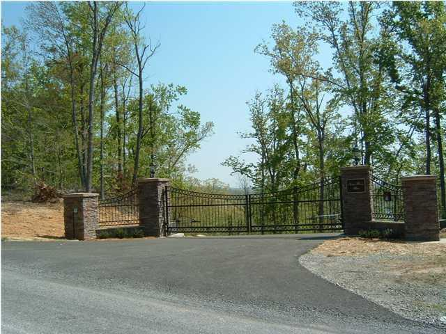 Residential Land - Leitchfield, KY (photo 1)