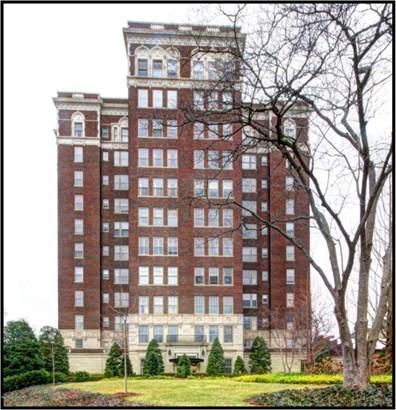 Condominium, High Rise - Louisville, KY (photo 2)