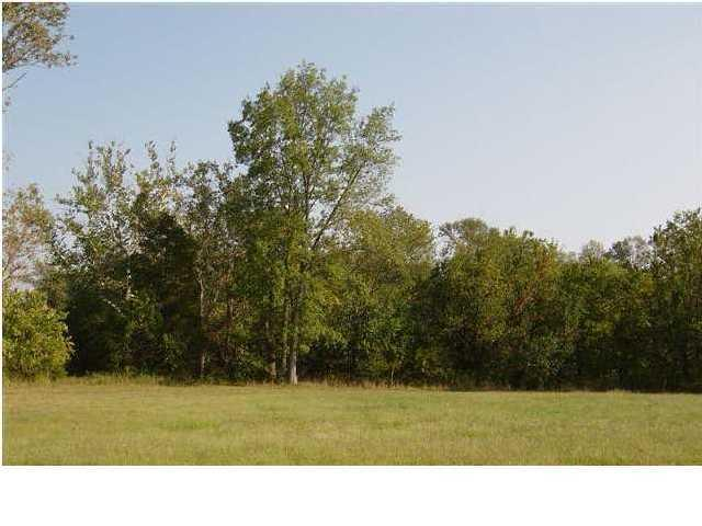 Residential Land - Smithfield, KY (photo 1)