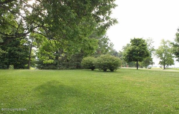 Residential Land - Vine Grove, KY (photo 1)