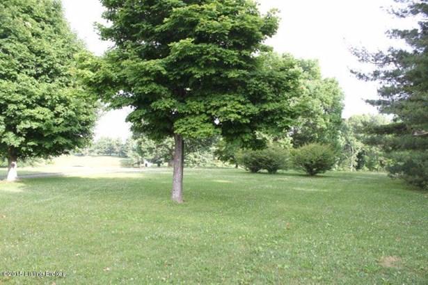 Residential Land - Vine Grove, KY (photo 3)
