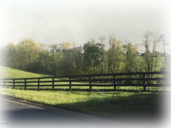 Residential Land - Prospect, KY (photo 1)