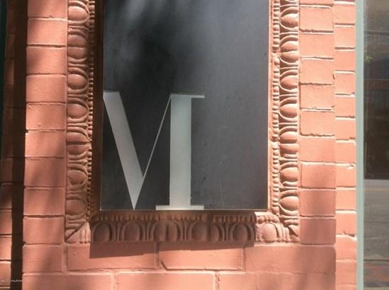 1 Story, Condominium - Louisville, KY (photo 1)