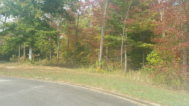 Vacant Land - Floyds Knobs, IN (photo 4)
