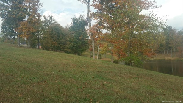Vacant Land - Floyds Knobs, IN (photo 5)