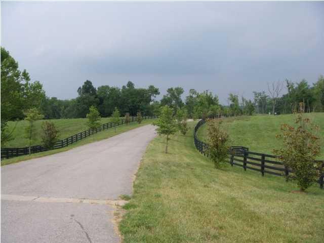 Farm, Other - Smithfield, KY (photo 2)
