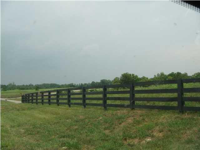 Farm, Other - Smithfield, KY (photo 3)