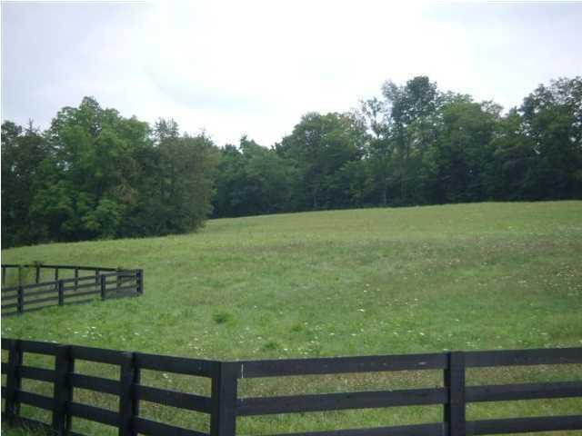 Farm, Other - Smithfield, KY (photo 4)