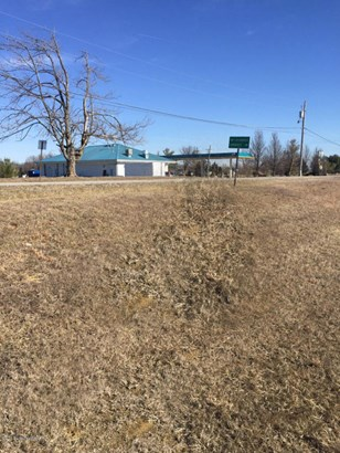 Residential Land - Crestwood, KY (photo 2)