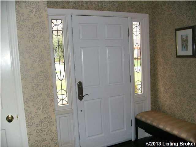 Single Family Residence, 2 Story - Prospect, KY (photo 3)