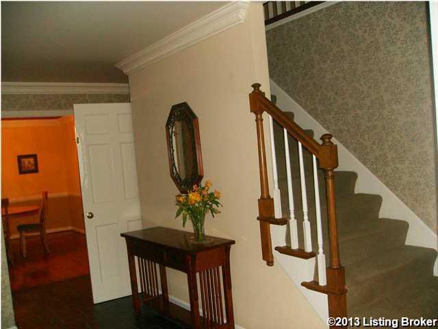 Single Family Residence, 2 Story - Prospect, KY (photo 4)
