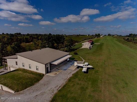 Ranch, Farm - Dry Ridge, KY (photo 3)