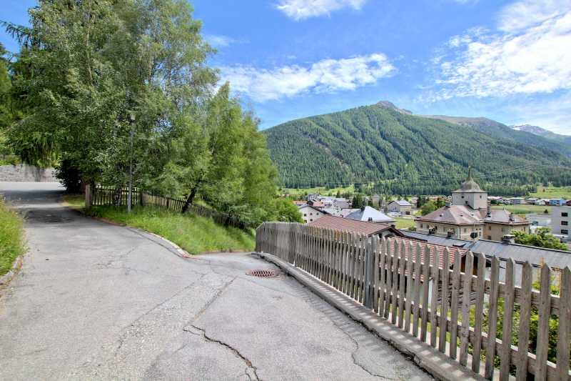 Zernez - CHE (photo 3)