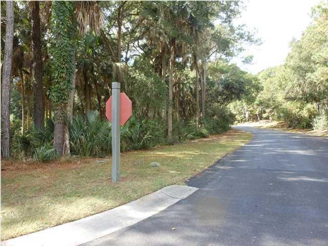 3173  Seabrook Island Road, Seabrook Island, SC - USA (photo 2)