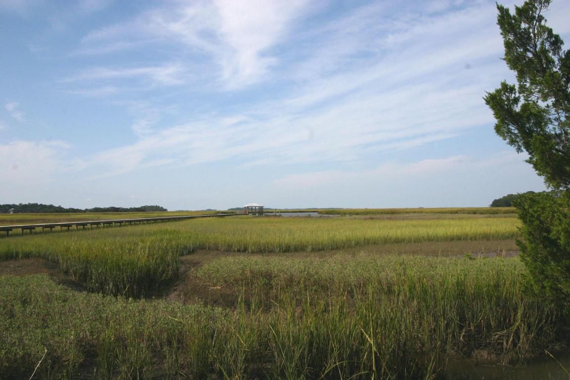 8935  Sandy Creek Road, Edisto Island, SC - USA (photo 2)