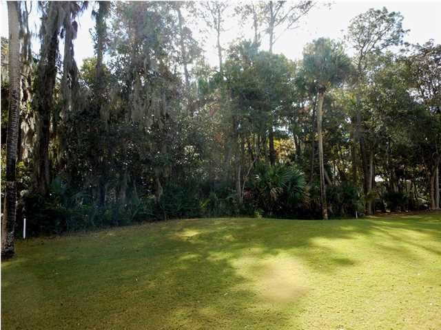 3045  Baywood Drive, Seabrook Island, SC - USA (photo 2)