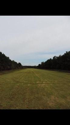1  Morants Point Road, Mcclellanville, SC - USA (photo 3)