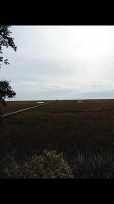 1  Morants Point Road, Mcclellanville, SC - USA (photo 5)