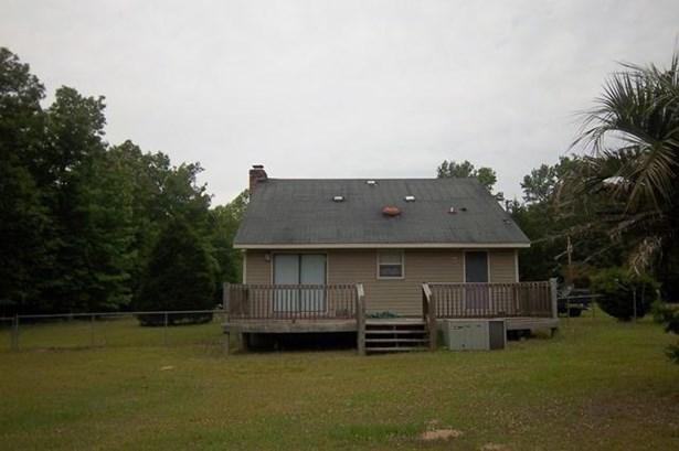 9710  Willie Road, Orangeburg, SC - USA (photo 3)
